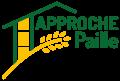 Association APPROCHE Paille