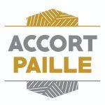 accort-paille_300x300